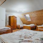 Pokój-nr2-piętro-1