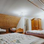 Pokój-nr2-piętro-2