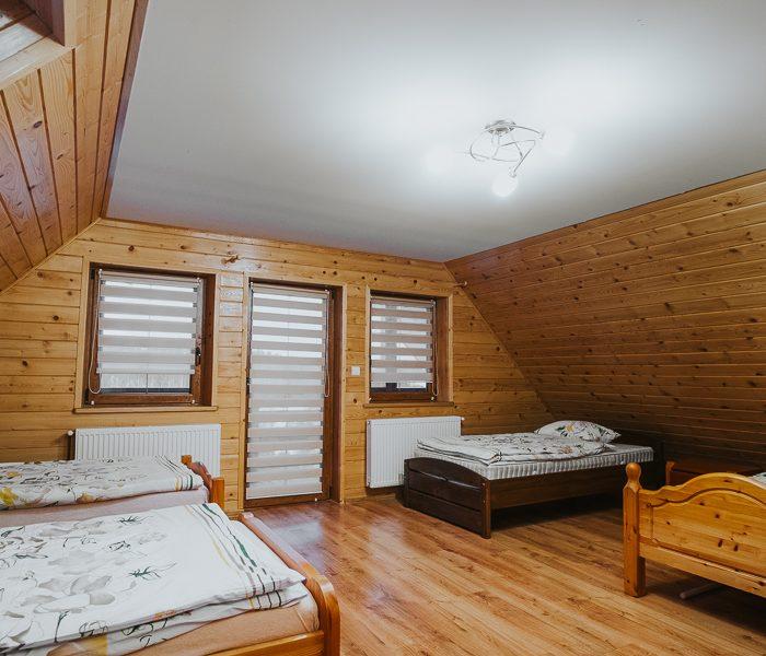 Pokój-nr2-piętro-3