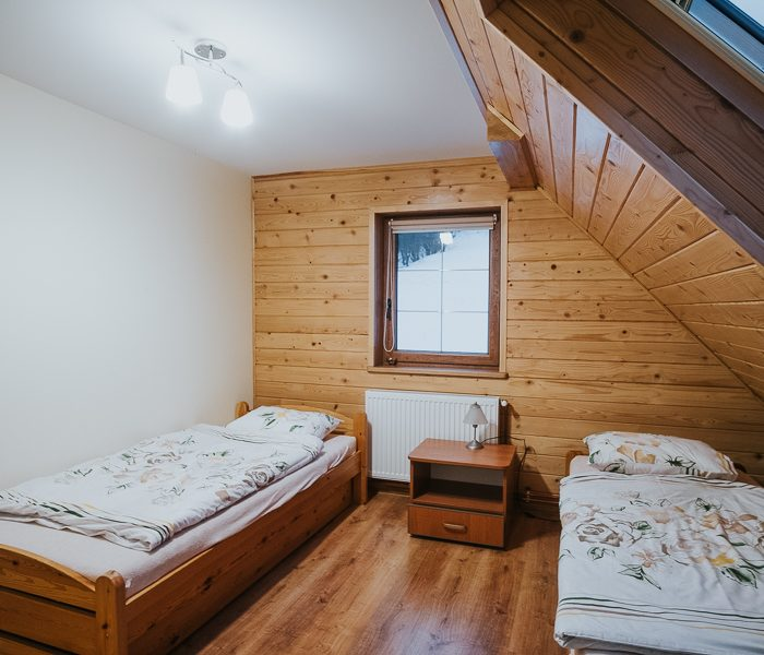 Pokójr-nr-4-piętro-2